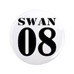 Team Swan Jersey 3.5