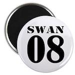 Team Swan Jersey 2.25