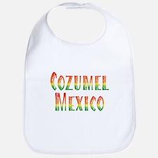 Cozumel Mexico - Bib