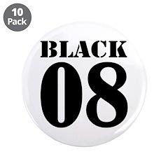 Team Black Jersey 3.5
