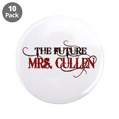 Future Mrs. Cullen 3.5