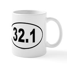 32.1 Mug