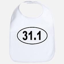 31.1 Bib