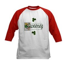 Sweeney Celtic Dragon Tee