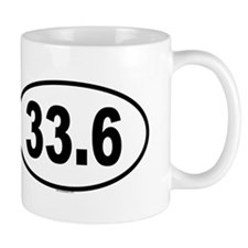 33.6 Mug