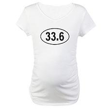 33.6 Shirt