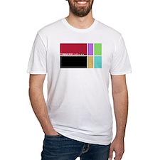 TAIJI RETRO Shirt