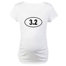 3.2 Shirt
