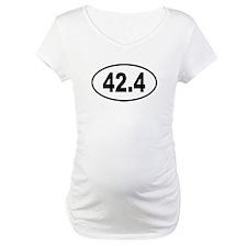 42.4 Shirt