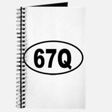 67Q Journal