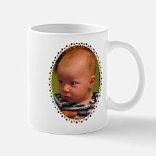 Baby Boy Mug