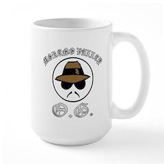 Moreno Valley O.G. Mug