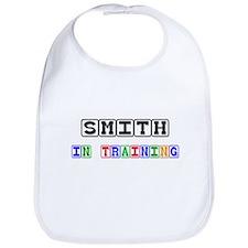 Smith In Training Bib