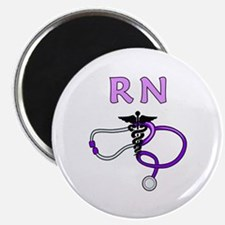 RN Nurse Medical Magnet