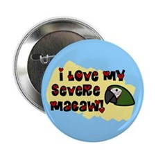 Anime Severe Macaw Button