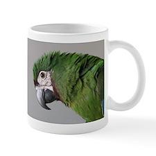 Havoc Says Hi Mug