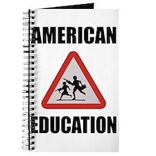 American Education Journal