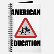 American Education Journal