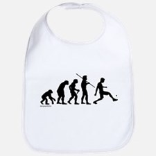 Foot Bag Evolution Bib