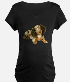 Shy_Low Puppy T-Shirt