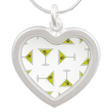 TINI TIME Necklaces