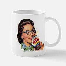 Instant Whupass Mug
