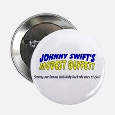 Johnny Swift's Button