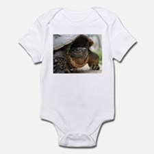 Cute Photography funny Infant Bodysuit
