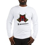 Zassenhaus - Long Sleeve T-Shirt