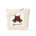 Zassenhaus - Tote Bag