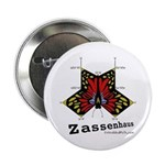 "Zassenhaus - 2.25"" Button (100 pack)"