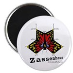 Zassenhaus - Magnet