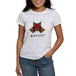 Zassenhaus - Women's T-Shirt