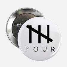 FOUR Logo Button