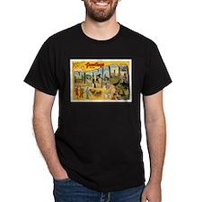 Nevada NV T-Shirt