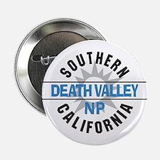 "Death Valley National Park 2.25"" Button"