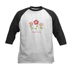 Hand Picked Tee