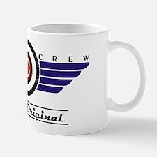 ScooterCrew Mug