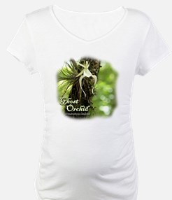 Ghost Orchid Shirt