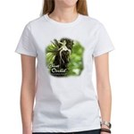 2-white_shirt_design T-Shirt