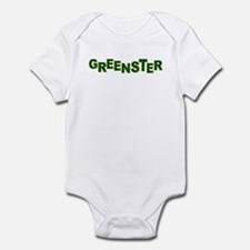 Unique Zac efron Infant Bodysuit