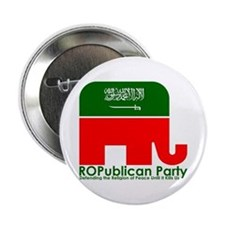 ROPublican Party Button