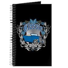 Classic Heraldry Journal