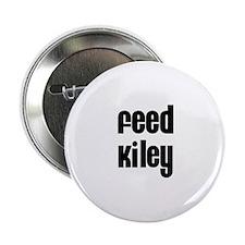 Feed Kiley Button