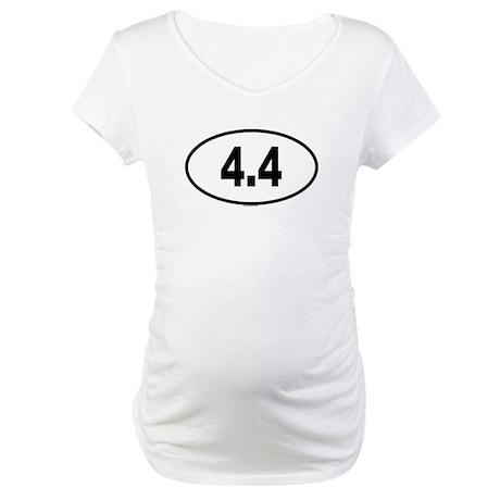 4.4 Maternity T-Shirt