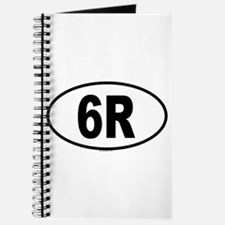 6R Journal