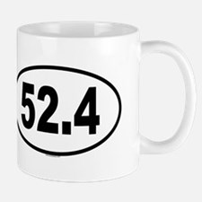 52.4 Mug