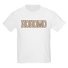 kokomo (western) T-Shirt