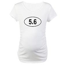 5.6 Shirt