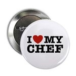 I Love My Chef 2.25